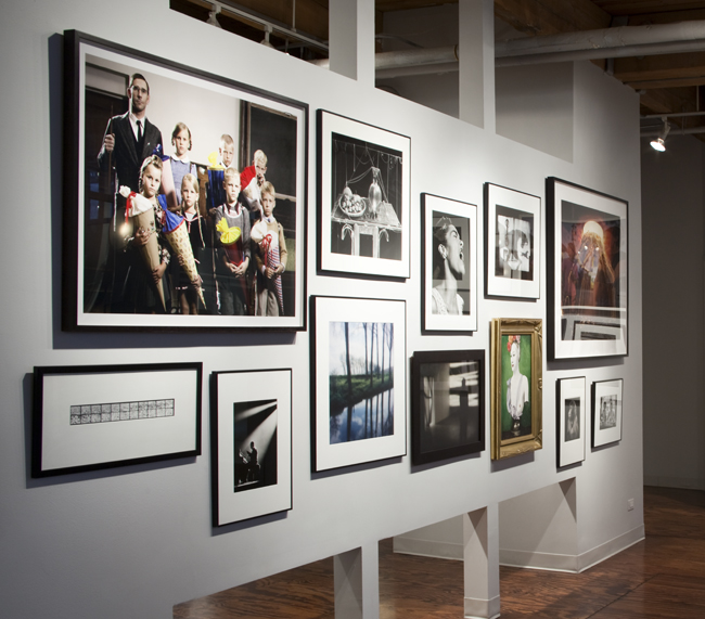 12photographs