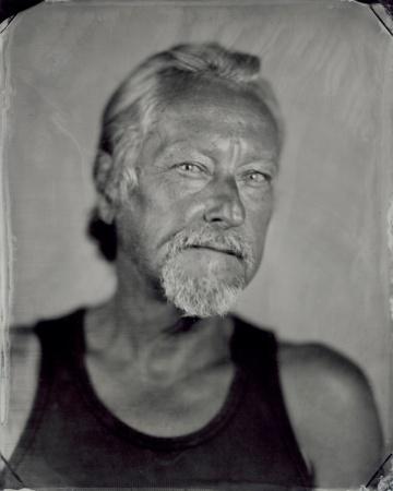 John S, 2012