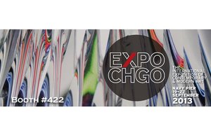 xexpochicago13.1251ccc40216d36a6b10c6bec1c7b15d10.png.pagespeed.ic.K1sfTjGEe1