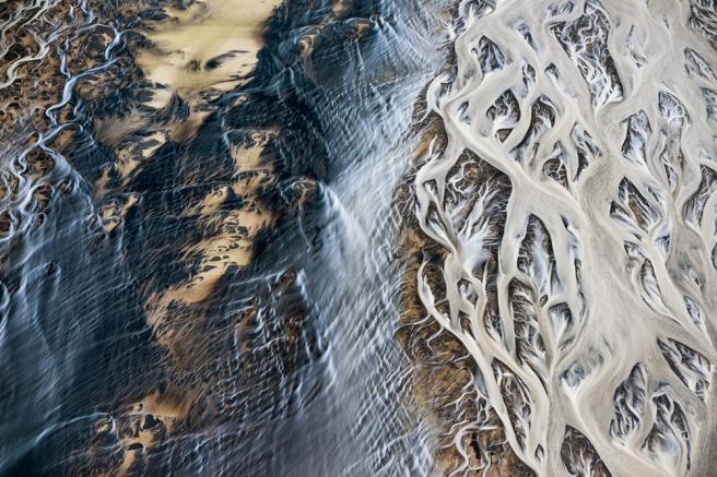 Iceland 13, 2014 © Daniel Beltrá