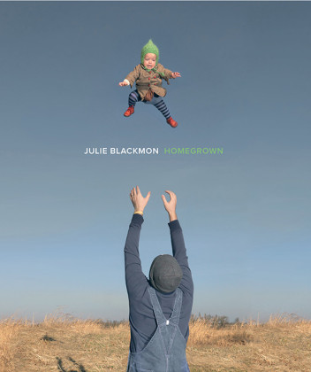 Julie-Blackmon_Homegrown_Flat1-352x420