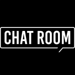 chatroom_final_logo
