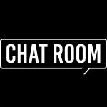 chatroom_final_logo
