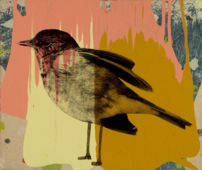 Birdwith-Shoes2012