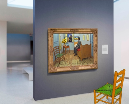 Van_Goghs_Bedroom_2015