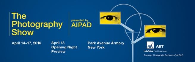 AIPAD_Show_Homepage_Banner
