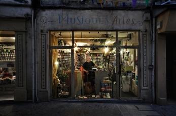Paul,-Arles,-2014