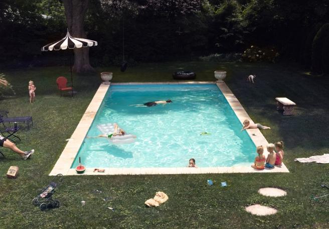 Pool_2015