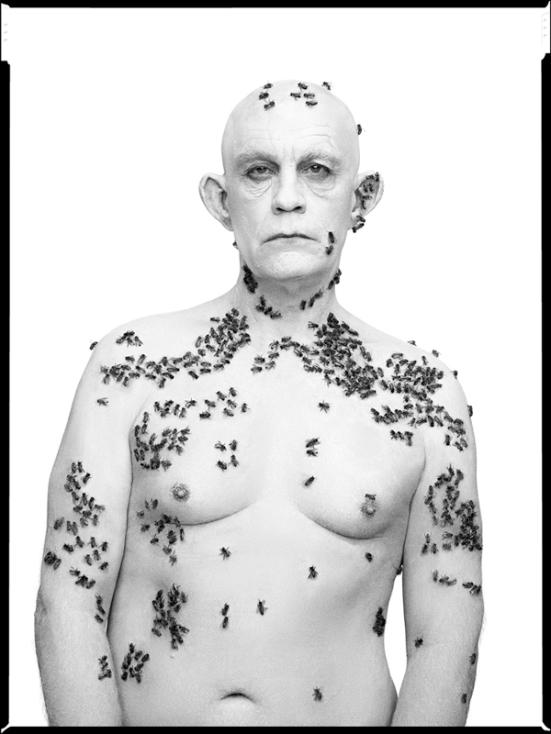 Richard_Avedon___Ronald_Fisher,_Beekeeper,_Davis,_California,_May_9_(1981),_2014