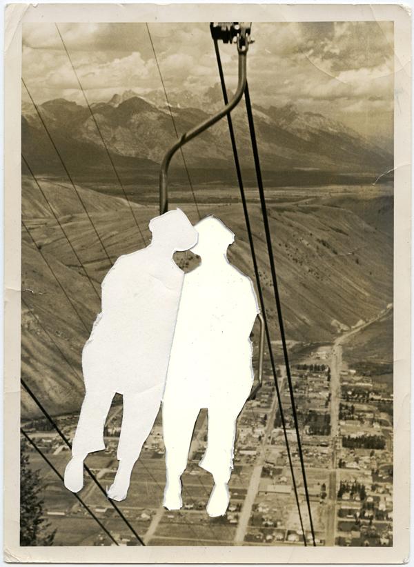 Ski-lift__2011_