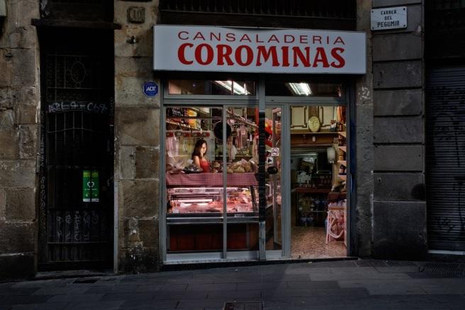 luna-barcelona-2016