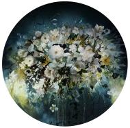 Nebula, 2016 by Ysabel LeMay