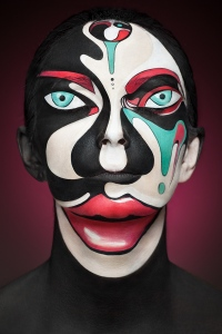 Mask, 2013