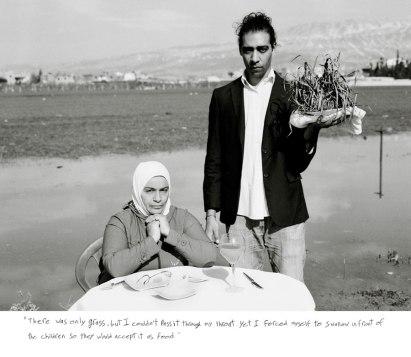 Untitled, 2015 © Omar Imam