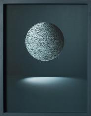 Untitled (Full), 2015