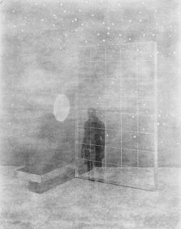 L'Astrophile 8, 2017 © Laurent Millet