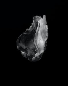 Bullet #27, 2016 © Garrett O. Hansen