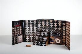 21-12 Memory Box