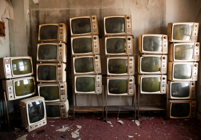 Television_Room_-_Thomas_Jefferson_Hotel_in_Birmingham__Alabama__2011_