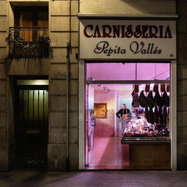 Pepi,-Barcelona,-2018